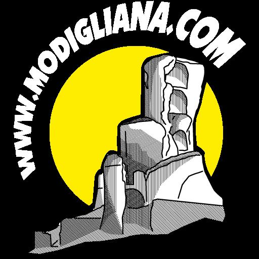 Modigliana